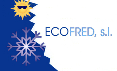 ECOFRED